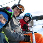 Witów Ski – czy warto tam pojechać?