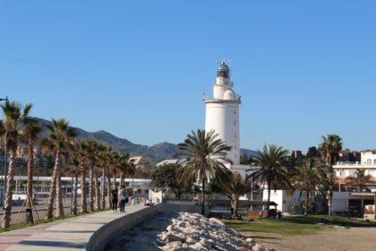 PortMalaga
