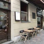 Nasza ulubiona Camera Cafe