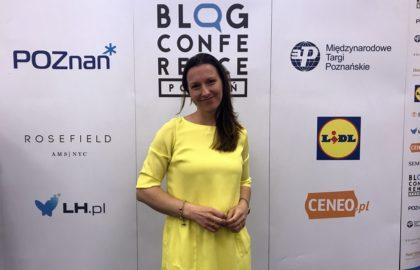 BlogConferencePoznan5