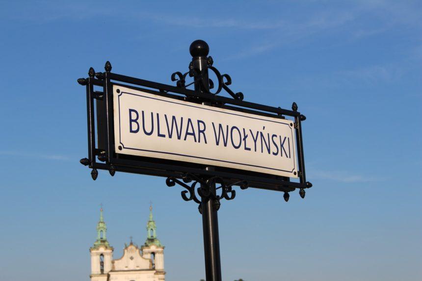 Bulwary Wiślane