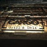 Cargo Grill & Deli – więcej niż restauracja
