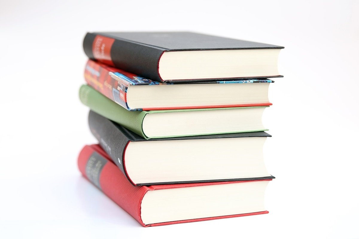 granie za czytanie