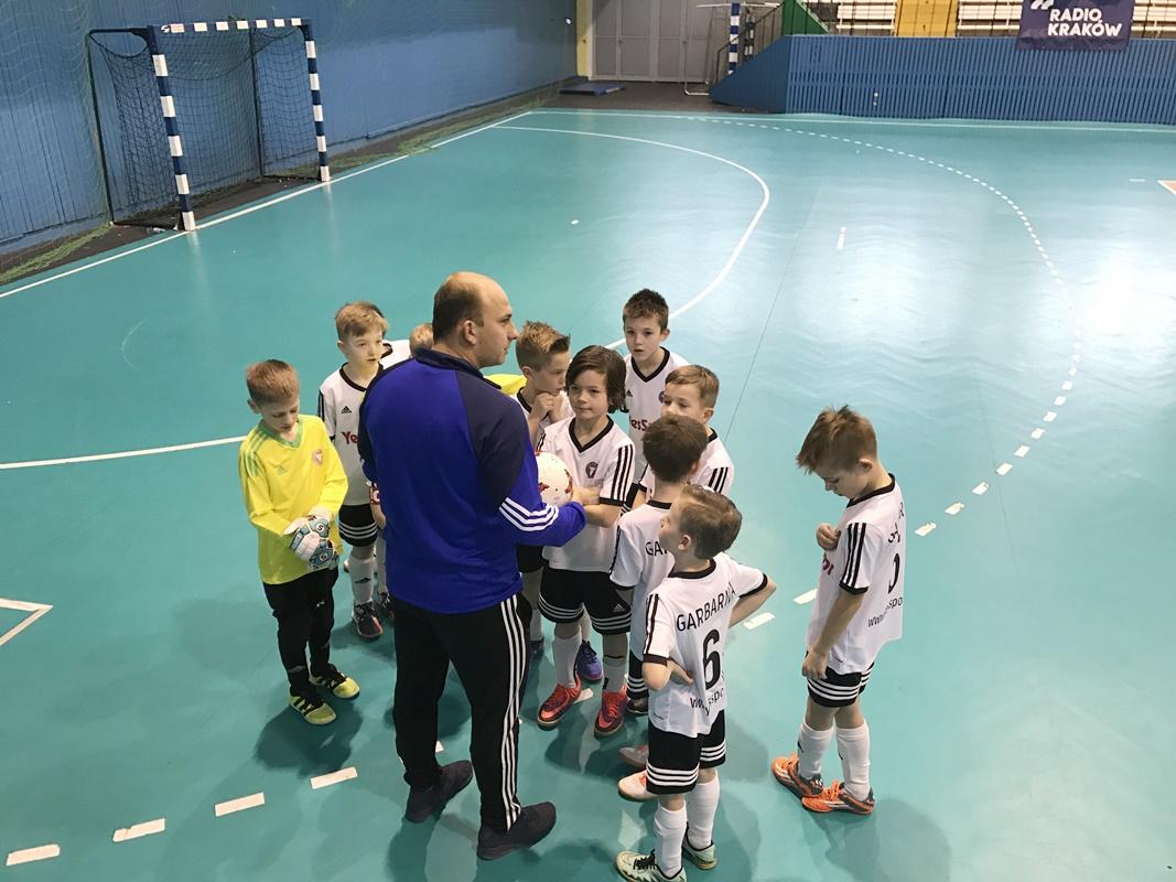 młodzi_sportowcy