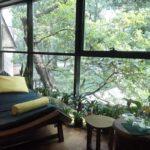 Relaks w magicznym Farmona Wellness & SPA