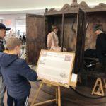 Wystawa Magii i Iluzji – nie tylko dla małych magików