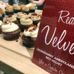 CupCake Corner Bakery & Cafe – idealne miejsce na długie rozmowy przy pysznościach