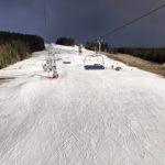Małe Ciche – świetna propozycja dla początkujących narciarzy