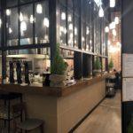 Cucina Aperta – prawdziwa Italia w Centrum Handlowym