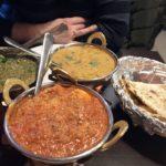 Taste of India – czyli smakowita kuchnia indyjska w Krakowie