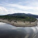 Majówka nad Jeziorem Orawskim