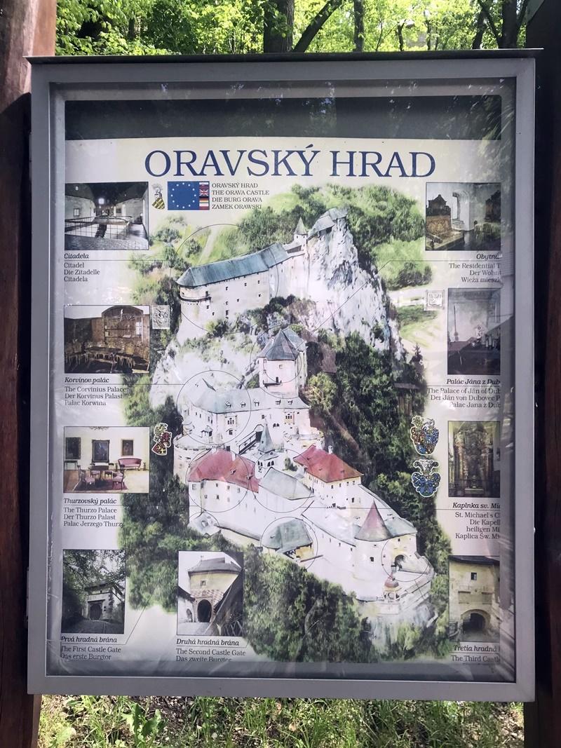 Zamek-Orawski