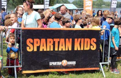 Spartan-Race-Kids