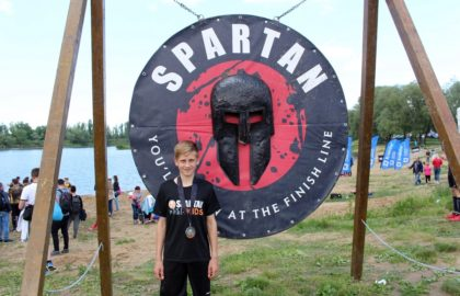Spartan-Race-Kids