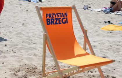 Przystan-Brzegi