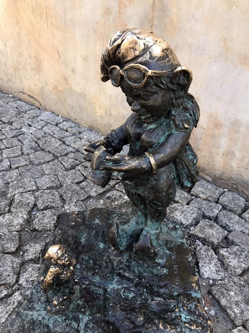 wroclawskie-krasnale