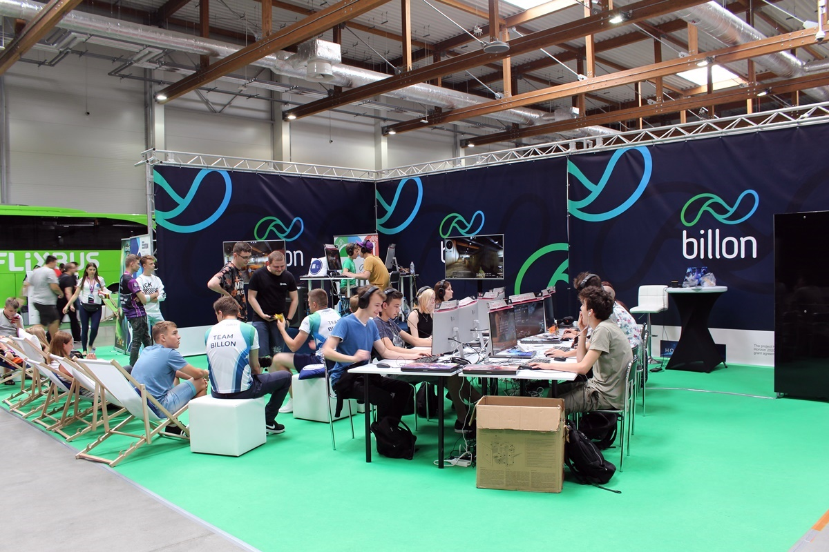 Cracow_Game_Days