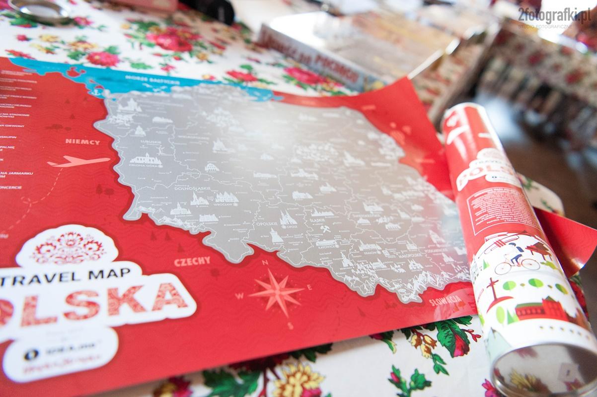 Mapa_zdrapka