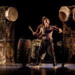 Spektakl muzyczno – taneczny Preludium Słowiańskie