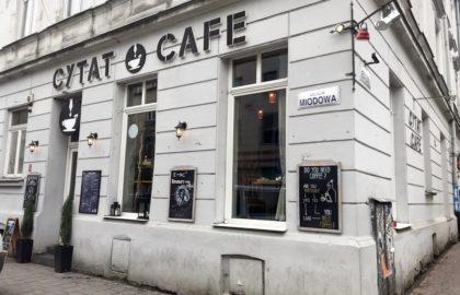 CytatCafe