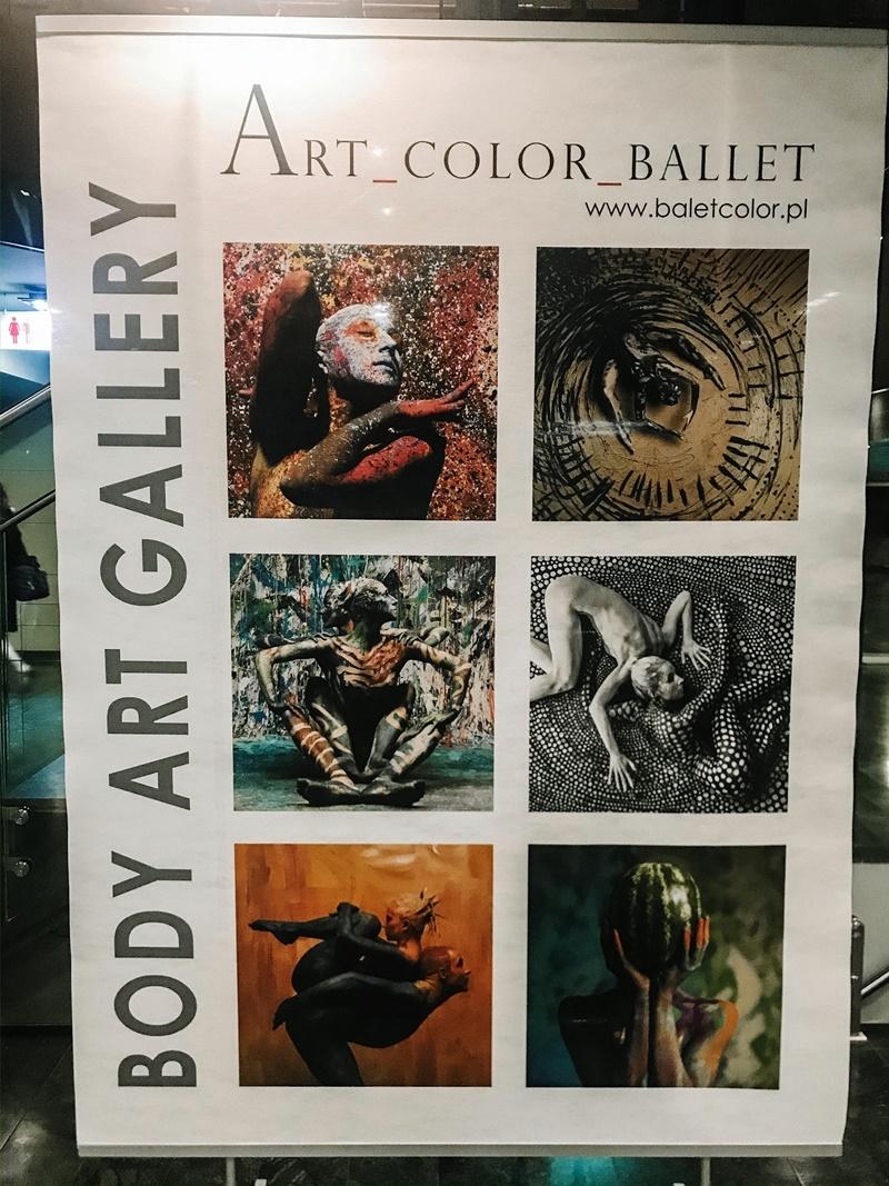 Body_Art_Gallery