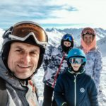 Zimowe szaleństwo, czyli narty w Livigno