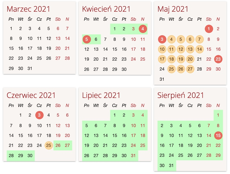 kalendarz_szkolny