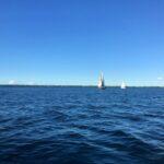 Wakacje 2020: Giżycko i Wielkie Jeziora Mazurskie